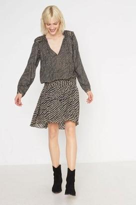 Swildens Alyssia Dress - 36/uk 8
