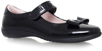 Lelli Kelly Kids Perrie School Shoes
