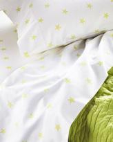 Serena & Lily Star Sheet Set