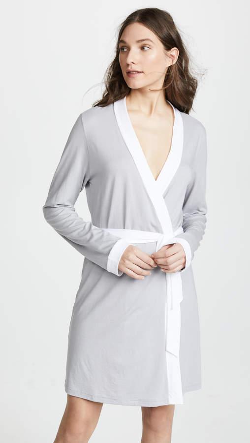 Cosabella (コサベラ) - Cosabella Bella Bridal Robe