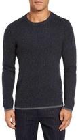 Velvet by Graham & Spencer Bronson Sweater