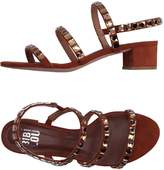 Bibi Lou Sandals - Item 11138379