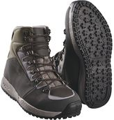 Patagonia Ultralight Wading Boot - Sticky