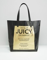 Juicy Couture 'Carry Me' Tote Bag