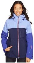 Marmot Jumpturn Jacket