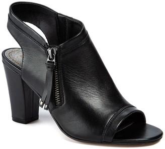 Lucca Lane Viola Open Toe Heeled Sandal