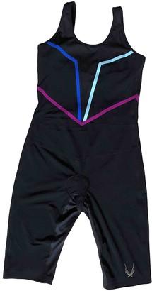 Lucas Hugh Black Jumpsuit for Women