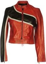 RED Valentino Jackets - Item 41700487