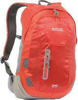Regatta Attorock 25L Daypack - Pepper Red