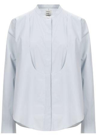 Thumbnail for your product : Maison Rabih Kayrouz Shirt