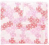 Hemisphere 'Aliki' scarf - women - Cashmere - One Size