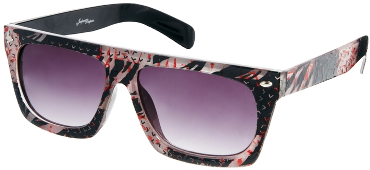 Jeepers Peepers Noah Sunglasses