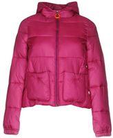 Crust Jacket