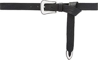 B-Low the Belt Taos Mini Waist Belt