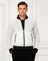 Ralph Lauren Suspension Mesh Bomber