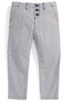 Boy's Wild & Gorgeous Wes Trousers