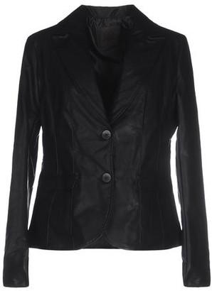 Jijil Suit jacket