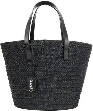 Saint Laurent Panier Hand Bag