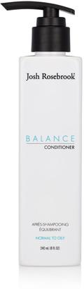 Josh Rosebrook Balance Conditioner 240Ml