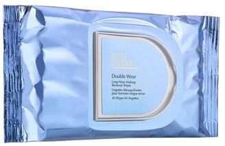Estee Lauder Double Wear Long-Wear Make Up Remover
