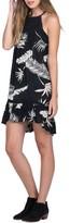 Volcom Women's Shello Dress