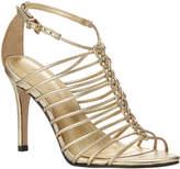 Phase Eight Gigi Leather Sandal