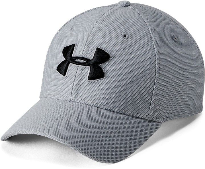 8c947659ac16 Under Armour Hats For Men - ShopStyle Canada