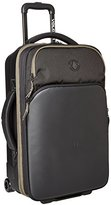 Volcom Men's Daytripper Carry On Luggage Bag