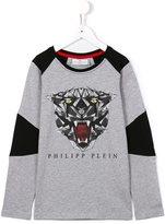 Philipp Plein 'Nashville' T-shirt