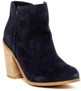 Kenneth Cole Reaction Kite Fly Bootie