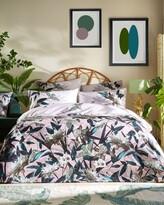 Thumbnail for your product : Ted Baker Kingfish Double Quilt Cover 200cm X 200cm