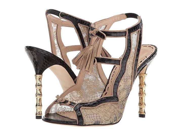 Marchesa Addilyn Women's Shoes