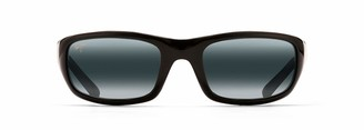 Maui Jim Sunglasses | Stingray 103-02