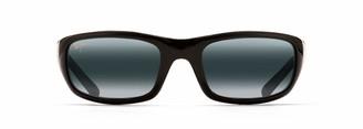 Maui Jim unisex adult Stingray Sunglasses
