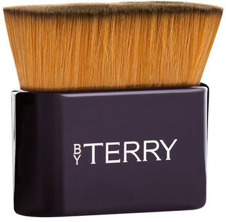 by Terry Tool-expert Face & Body Brush