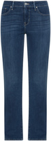 Levi's s Plus Size Bootcut shaping 315 jeans