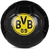 Puma BVB Mini Soccer Ball