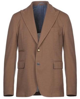 JOHN SHEEP Suit jacket