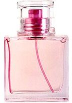 Paul Smith by for WOMEN: EAU DE PARFUM .17 OZ MINI (note* minis approximately 1-2 inches in height)