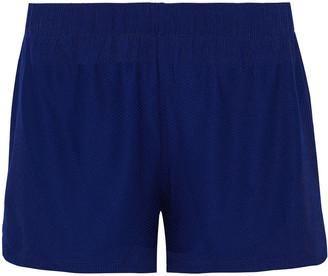 adidas Knitted Shorts