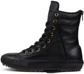 Converse Chuck High Boot