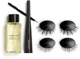 Thumbnail for your product : Mirenesse Magnomatic Magnetic Eyeliner w/ Reuseable Magnetic Lashes Day & Night Kit - Dramatic Marilyn