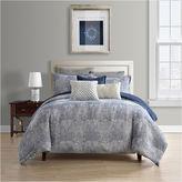 Asstd National Brand Vanderbilt 3-pc. Comforter Set