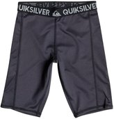 Quiksilver Kids' Rashie Undershort 8144271