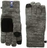 The North Face Salty Dog Etiptm Glove Extreme Cold Weather Gloves