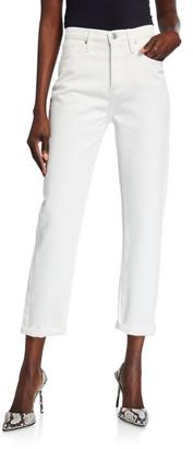Tomorrow Teresa Regular Fit Jeans