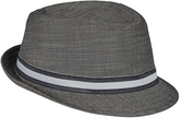 Oxford Vadim Mens Hat