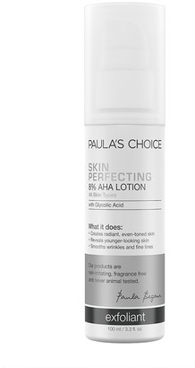 Paula's Choice Skin Perfecting 8% Aha Lotion 100Ml