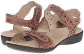 Romika Tahiti 03 Women's Shoes
