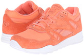 Reebok Ventilator Summer Brights